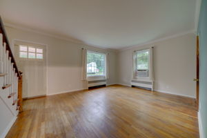 67 Quercus Ave, Willimantic, CT 06226, USA Photo 30