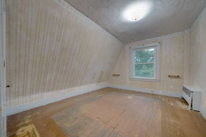 67 Quercus Ave, Willimantic, CT 06226, USA Photo 31