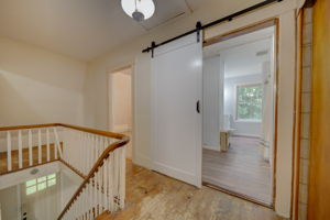 67 Quercus Ave, Willimantic, CT 06226, USA Photo 34