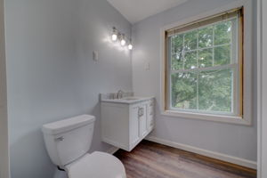 67 Quercus Ave, Willimantic, CT 06226, USA Photo 37
