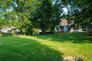 67 Quercus Ave, Willimantic, CT 06226, USA Photo 9