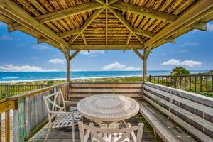1125 Beach Walker Rd, Fernandina Beach, FL 32034, USA Photo 34