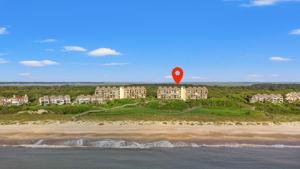 1125 Beach Walker Rd, Fernandina Beach, FL 32034, USA Photo 41