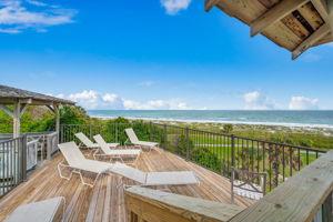 1125 Beach Walker Rd, Fernandina Beach, FL 32034, USA Photo 35