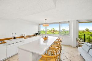 1125 Beach Walker Rd, Fernandina Beach, FL 32034, USA Photo 1