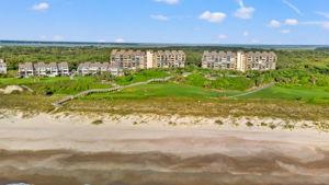 1125 Beach Walker Rd, Fernandina Beach, FL 32034, USA Photo 40
