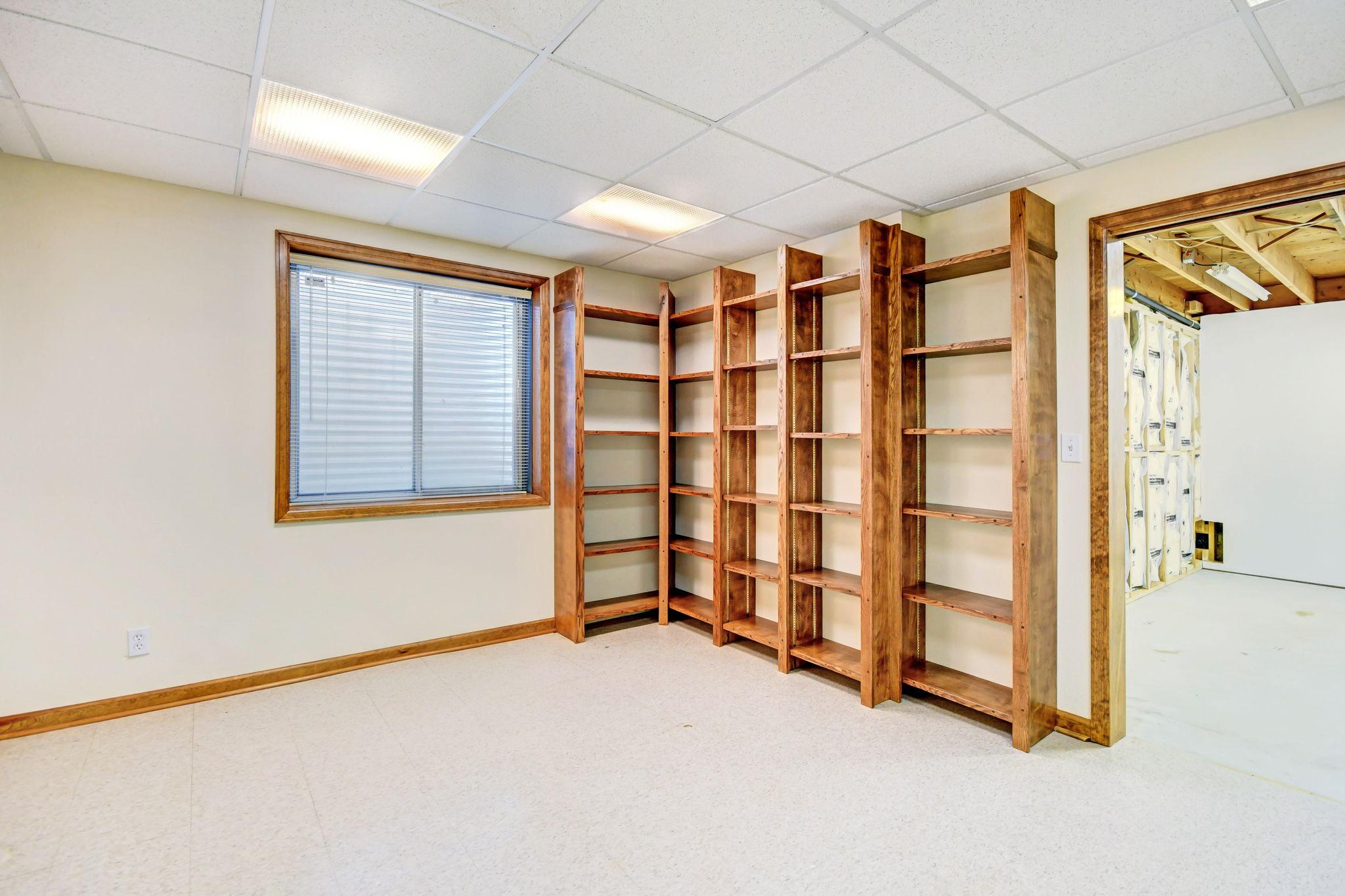 Office2-Alt