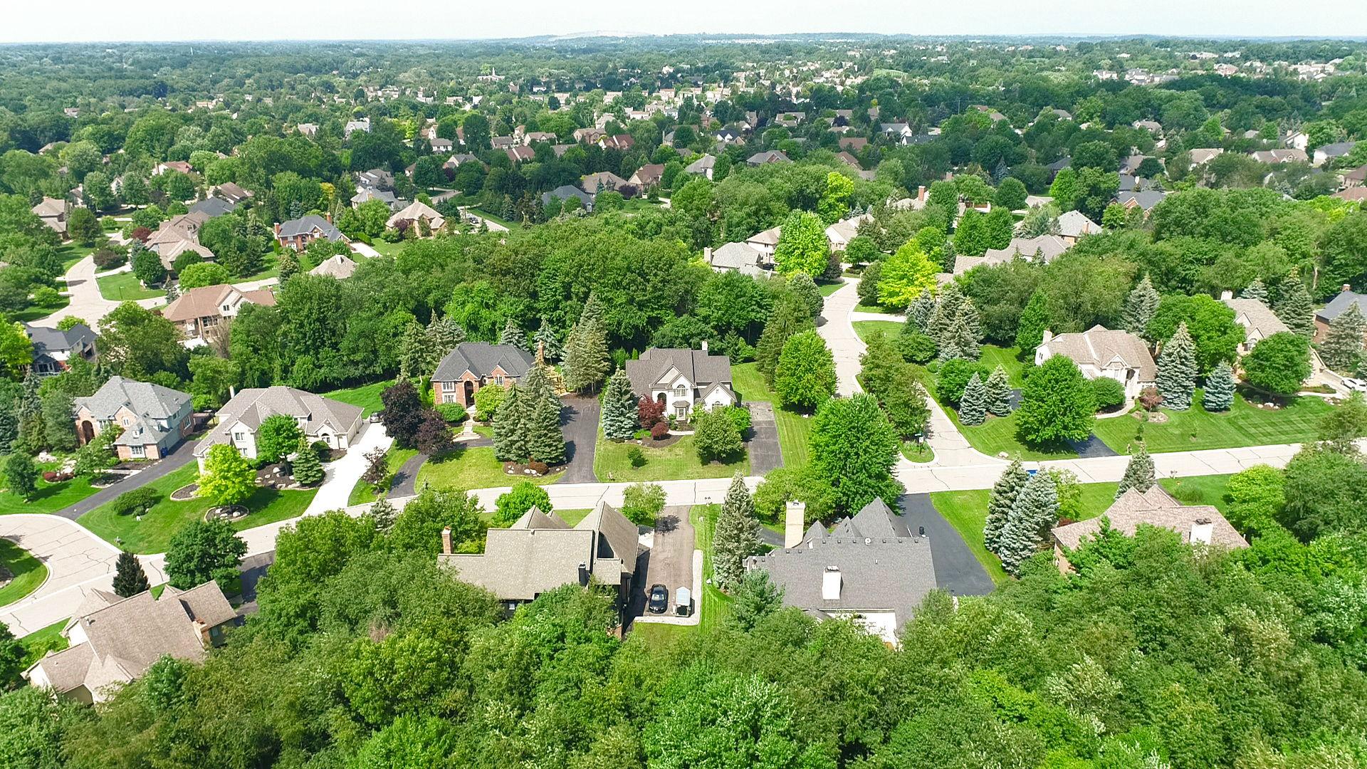 1781 Westridge Dr, Rochester Hills, MI 48306, USA Photo 64