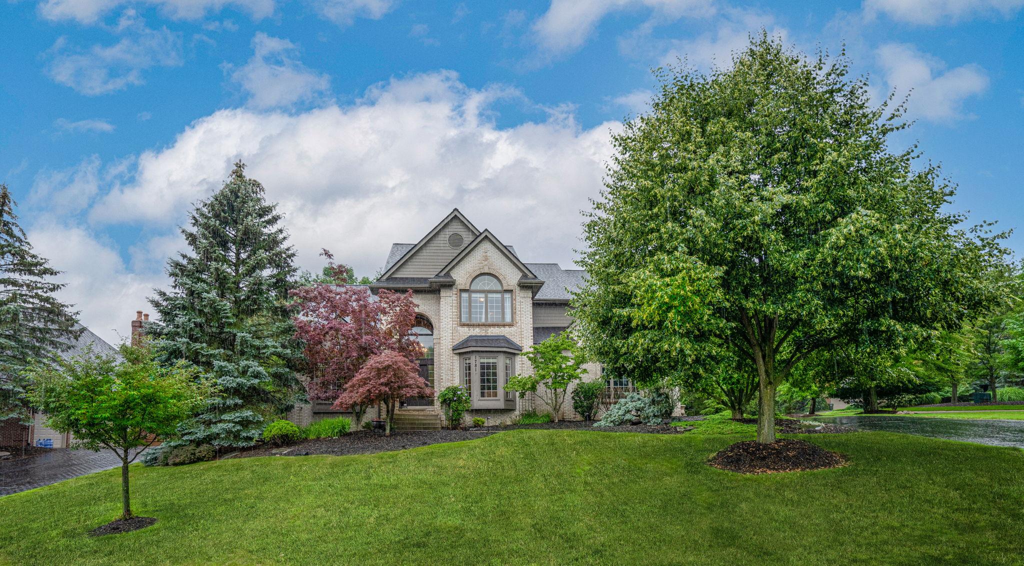 1781 Westridge Dr, Rochester Hills, MI 48306, USA Photo 1