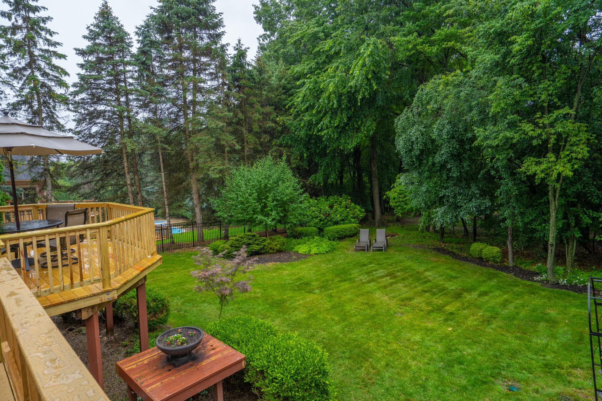 1781 Westridge Dr, Rochester Hills, MI 48306, USA Photo 3