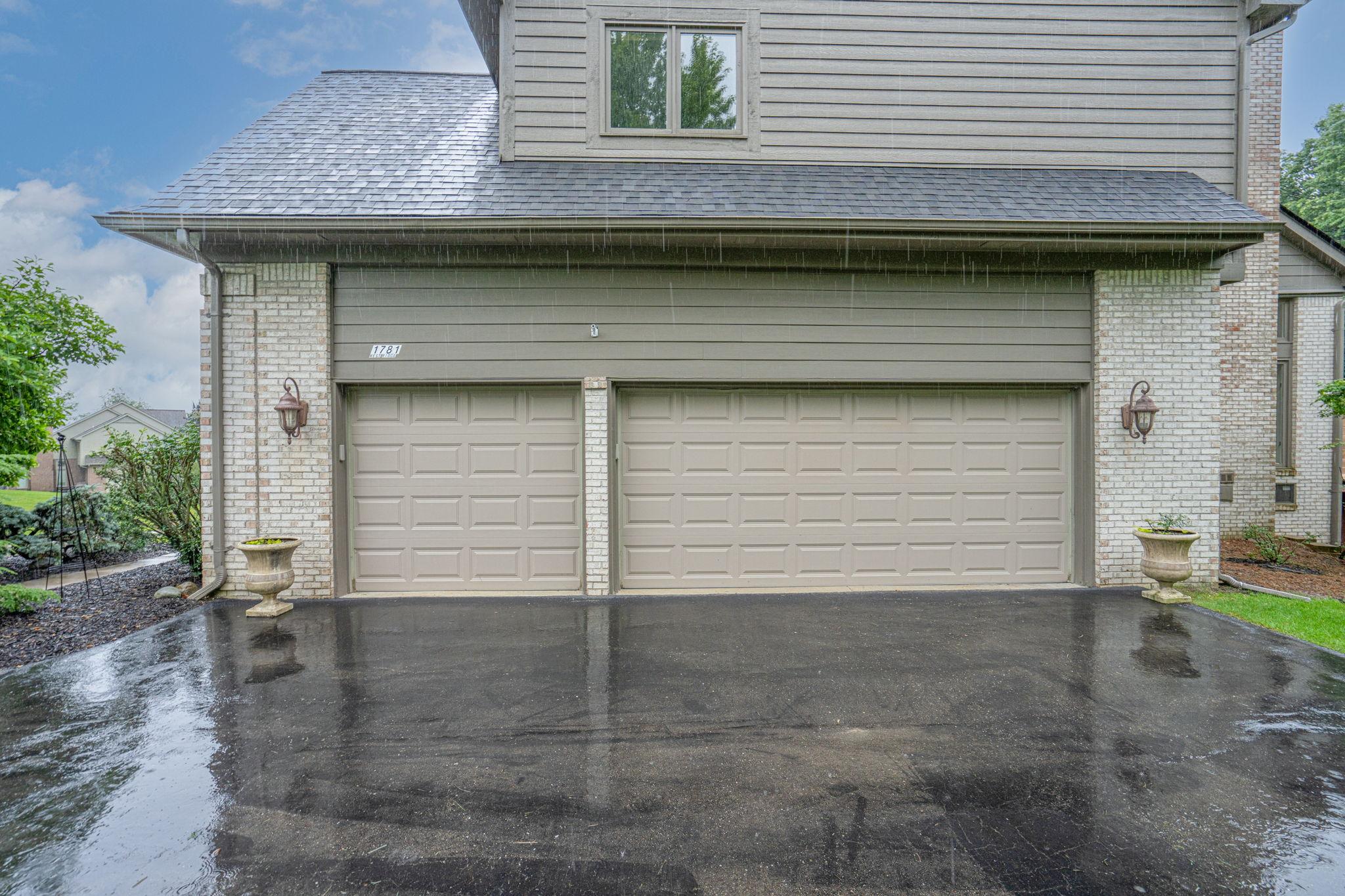1781 Westridge Dr, Rochester Hills, MI 48306, USA Photo 5