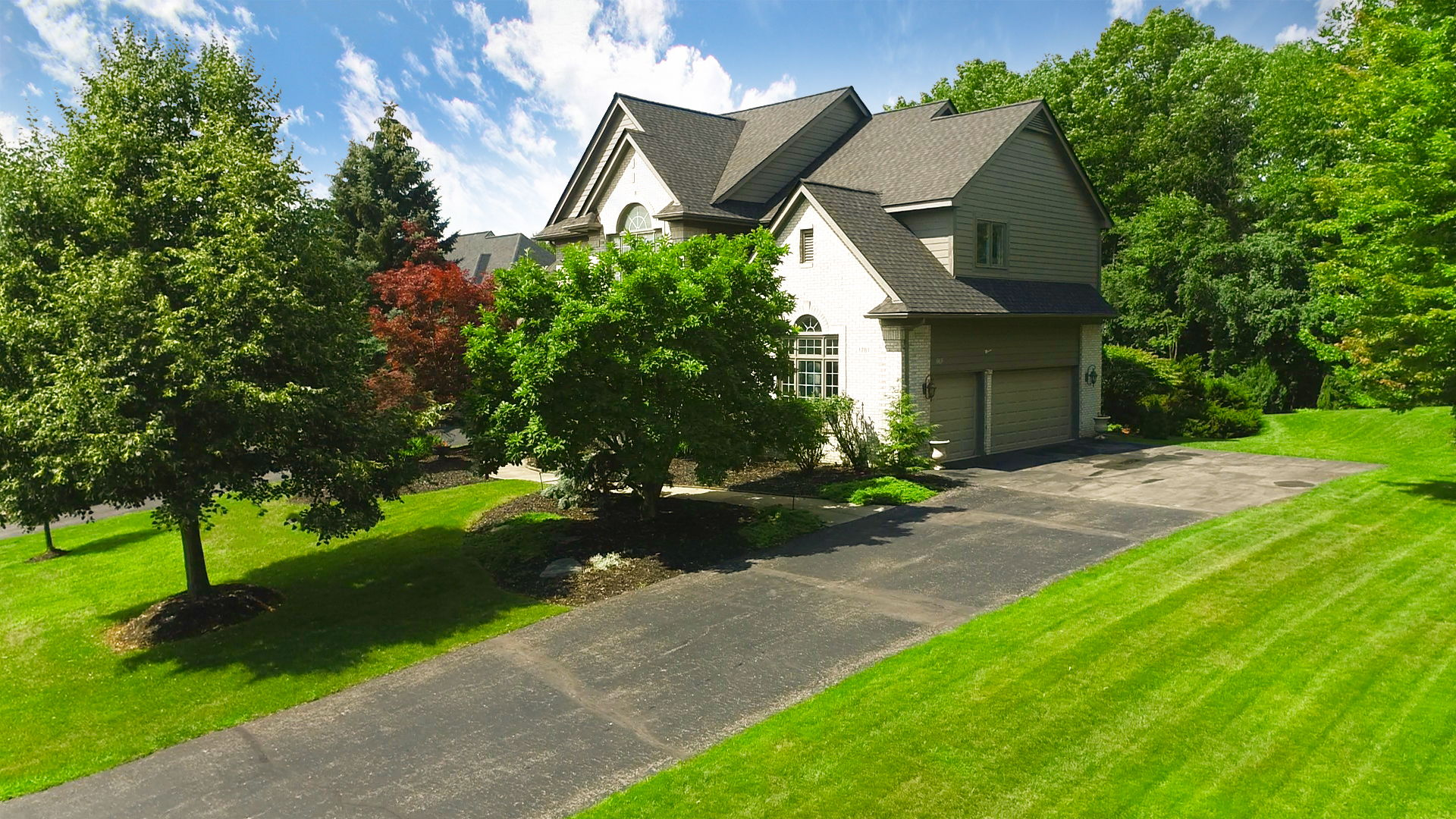 1781 Westridge Dr, Rochester Hills, MI 48306, USA Photo 65