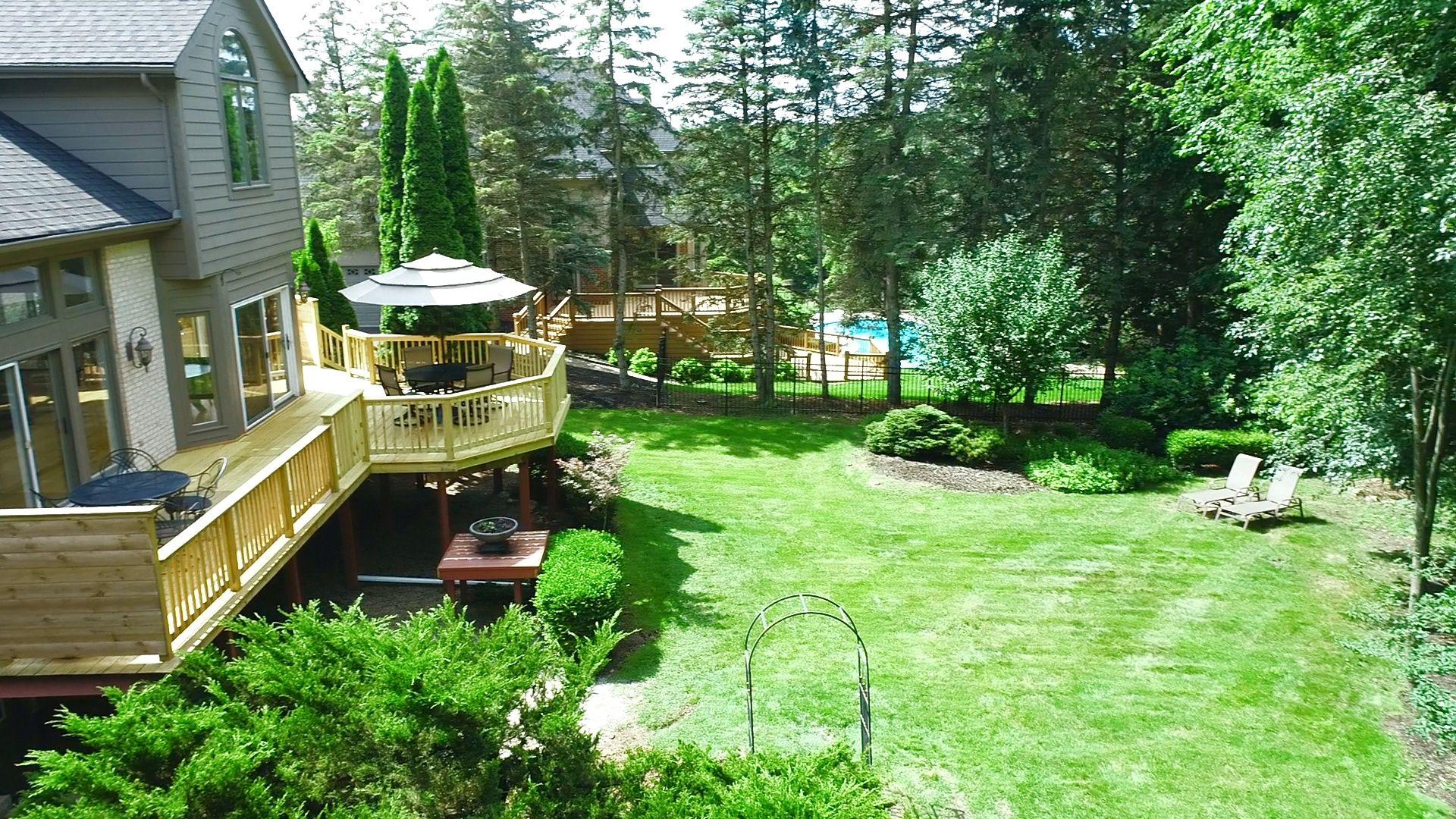 1781 Westridge Dr, Rochester Hills, MI 48306, USA Photo 72