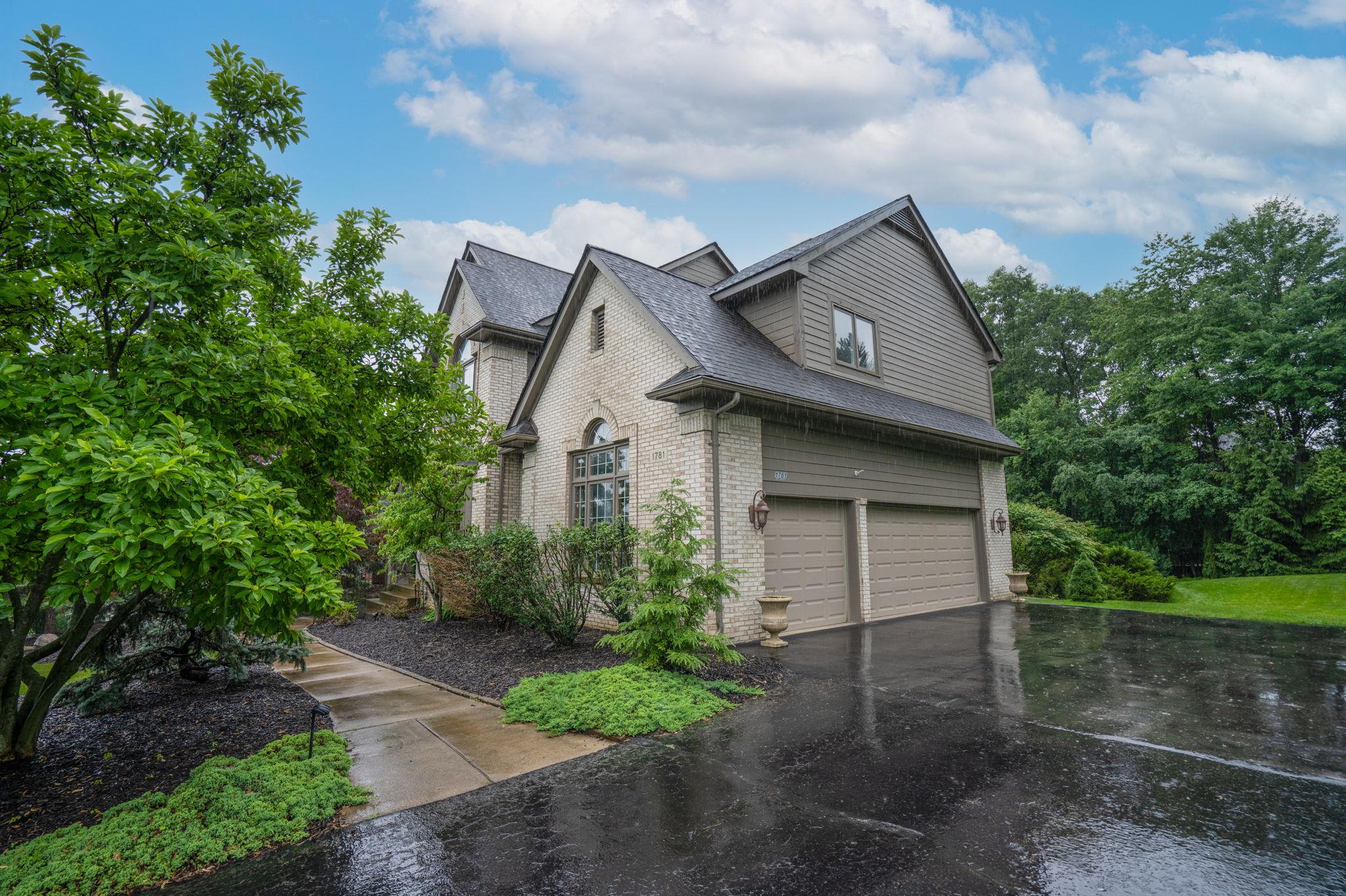 1781 Westridge Dr, Rochester Hills, MI 48306, USA Photo 4