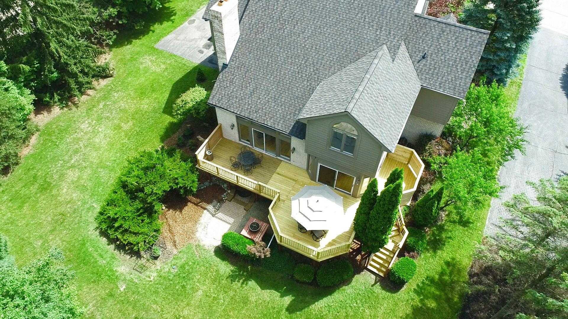 1781 Westridge Dr, Rochester Hills, MI 48306, USA Photo 74