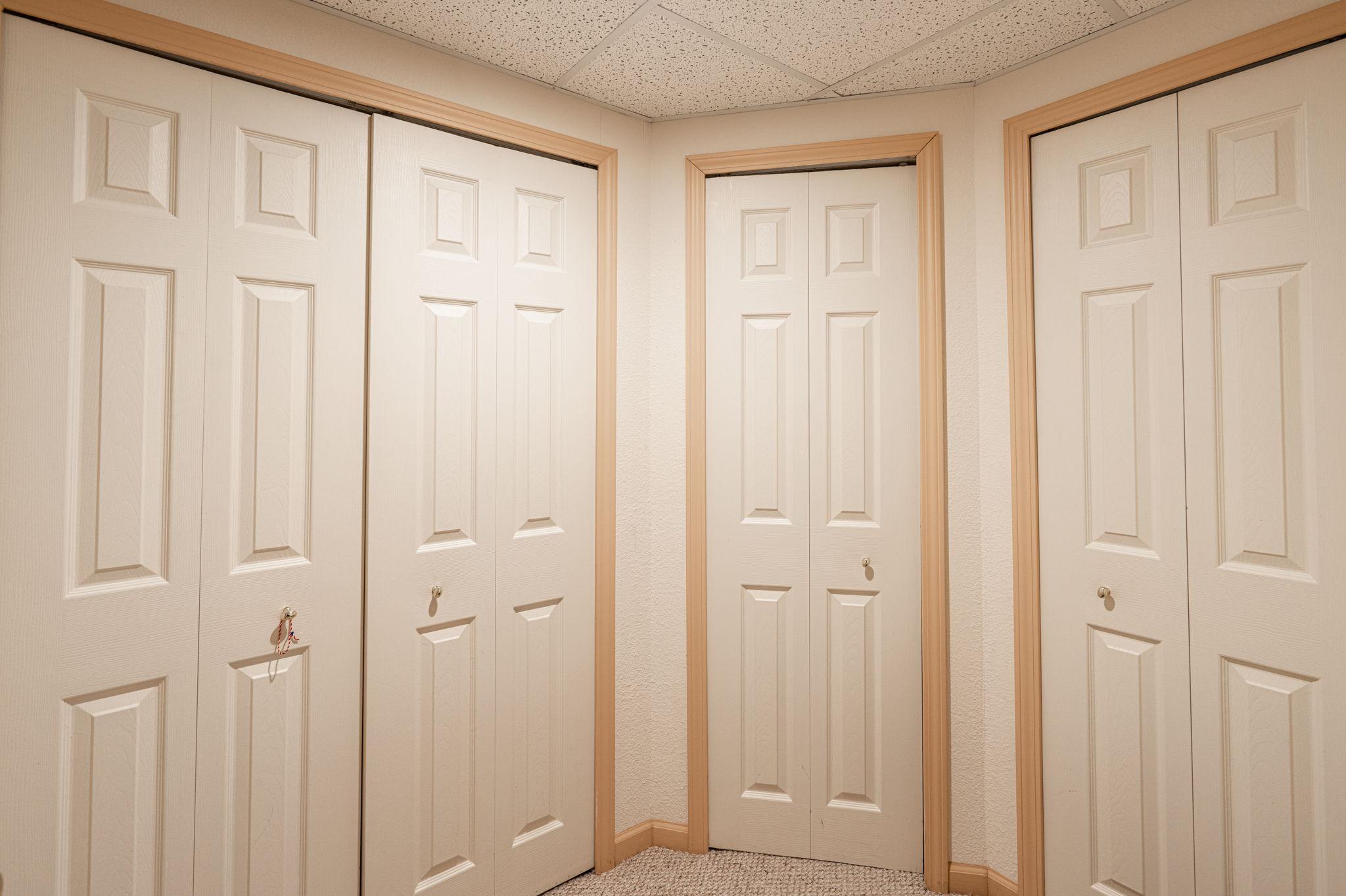 1781 Westridge Dr, Rochester Hills, MI 48306, USA Photo 54