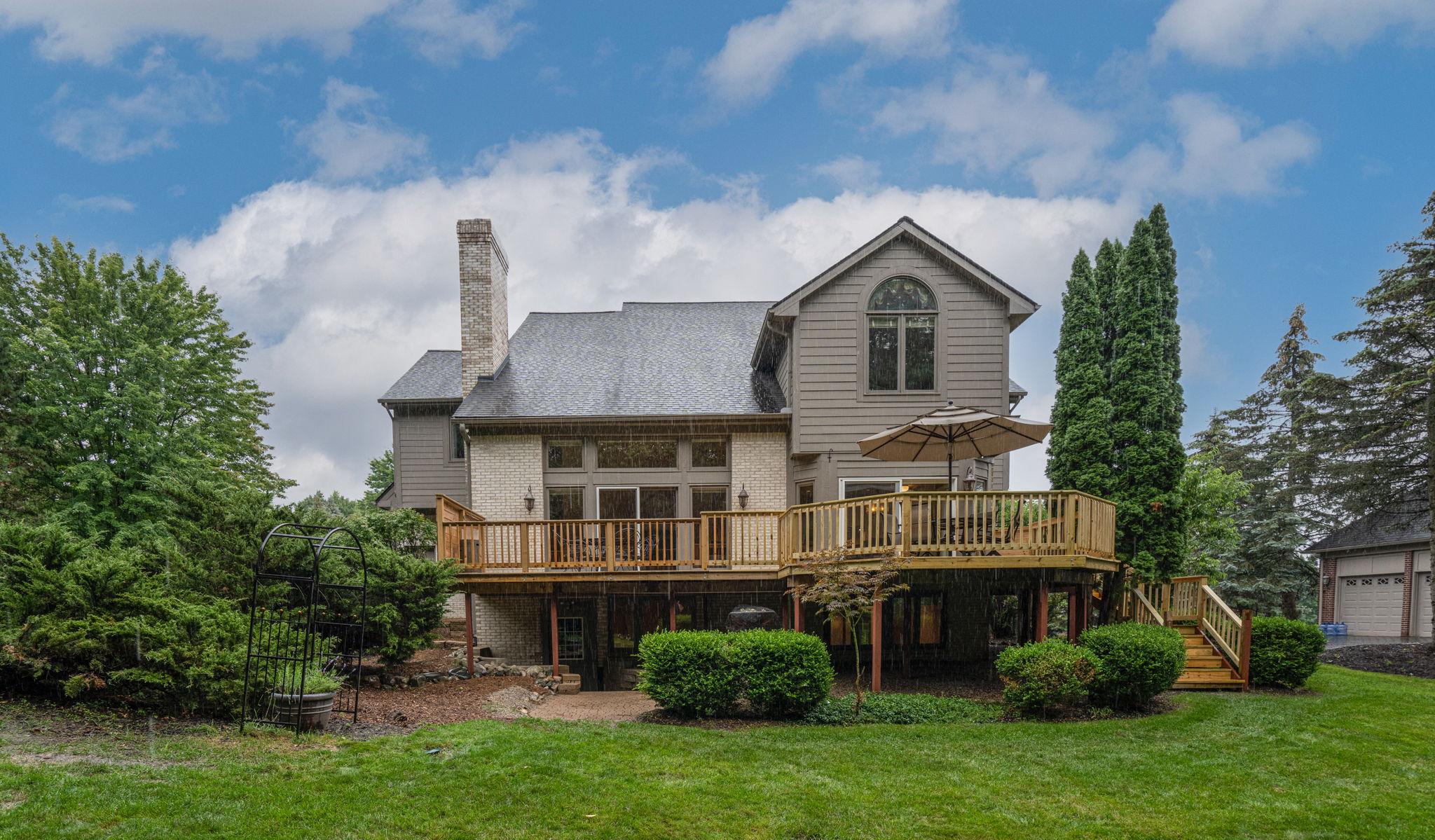 1781 Westridge Dr, Rochester Hills, MI 48306, USA Photo 7