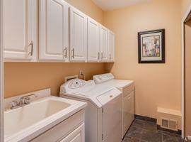 1781 Westridge Dr, Rochester Hills, MI 48306, USA Photo 29
