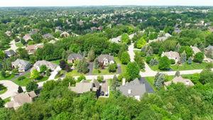 1781 Westridge Dr, Rochester Hills, MI 48306, USA Photo 63