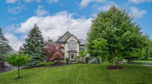 1781 Westridge Dr, Rochester Hills, MI 48306, USA Photo 0