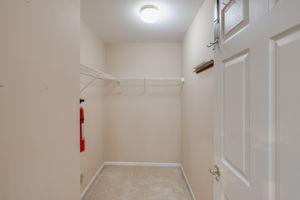1781 Westridge Dr, Rochester Hills, MI 48306, USA Photo 37