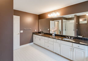 1781 Westridge Dr, Rochester Hills, MI 48306, USA Photo 34