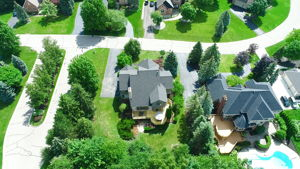 1781 Westridge Dr, Rochester Hills, MI 48306, USA Photo 66