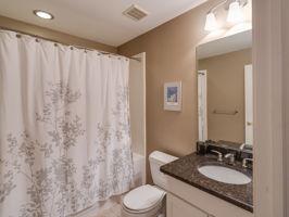 1781 Westridge Dr, Rochester Hills, MI 48306, USA Photo 40