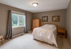 1781 Westridge Dr, Rochester Hills, MI 48306, USA Photo 38