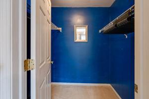 1781 Westridge Dr, Rochester Hills, MI 48306, USA Photo 43