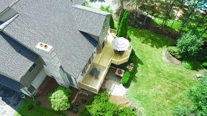 1781 Westridge Dr, Rochester Hills, MI 48306, USA Photo 70