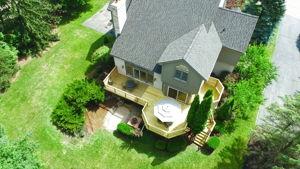 1781 Westridge Dr, Rochester Hills, MI 48306, USA Photo 73