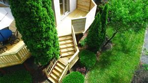1781 Westridge Dr, Rochester Hills, MI 48306, USA Photo 75