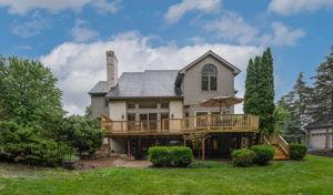 1781 Westridge Dr, Rochester Hills, MI 48306, USA Photo 6