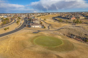 11744 Pine Canyon Point, Parker, CO 80138, US Photo 45