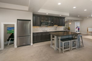 11744 Pine Canyon Point, Parker, CO 80138, US Photo 34