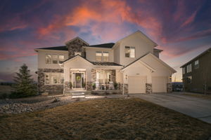 11744 Pine Canyon Point, Parker, CO 80138, US Photo 0
