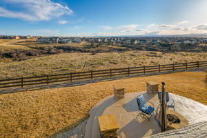 11744 Pine Canyon Point, Parker, CO 80138, US Photo 47