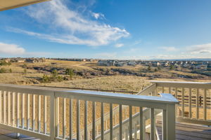 11744 Pine Canyon Point, Parker, CO 80138, US Photo 42