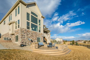 11744 Pine Canyon Point, Parker, CO 80138, US Photo 39