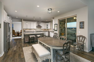 11744 Pine Canyon Point, Parker, CO 80138, US Photo 17