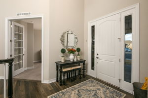 11744 Pine Canyon Point, Parker, CO 80138, US Photo 9
