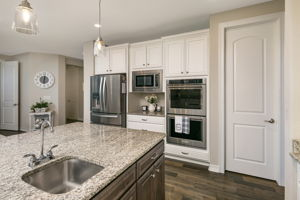 11744 Pine Canyon Point, Parker, CO 80138, US Photo 19