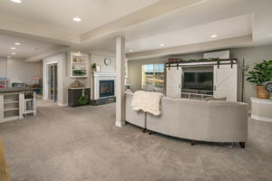 11744 Pine Canyon Point, Parker, CO 80138, US Photo 33