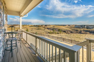 11744 Pine Canyon Point, Parker, CO 80138, US Photo 43