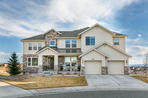 11744 Pine Canyon Point, Parker, CO 80138, US Photo 2