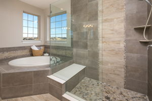 11744 Pine Canyon Point, Parker, CO 80138, US Photo 26
