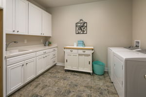 11744 Pine Canyon Point, Parker, CO 80138, US Photo 22