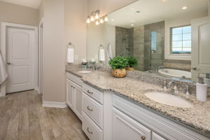 11744 Pine Canyon Point, Parker, CO 80138, US Photo 25