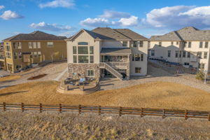 11744 Pine Canyon Point, Parker, CO 80138, US Photo 40